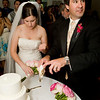 20090523_dtepper_jon+nicole_004_reception_D700_3314