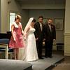 20090523_dtepper_jon+nicole_002_ceremony_D700_2713
