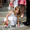20090523_dtepper_jon+nicole_002_ceremony_D700_2833