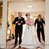 20090523_dtepper_jon+nicole_002_ceremony_D700_2619