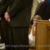 20090523_dtepper_jon+nicole_002_ceremony_D700_2700
