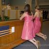 20090523_dtepper_jon+nicole_002_ceremony_D700_2703