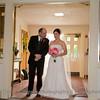 20090523_dtepper_jon+nicole_002_ceremony_D700_2615