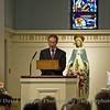 20090523_dtepper_jon+nicole_002_ceremony_D200_0058
