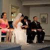 20090523_dtepper_jon+nicole_002_ceremony_D700_2691