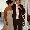 20090523_dtepper_jon+nicole_004_reception_D700_3417