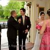 20090523_dtepper_jon+nicole_002_ceremony_D700_2794