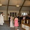 20090523_dtepper_jon+nicole_002_ceremony_D700_2687