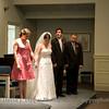 20090523_dtepper_jon+nicole_002_ceremony_D700_2714