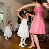20090523_dtepper_jon+nicole_006_reception_D700_3614