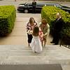 20090523_dtepper_jon+nicole_002_ceremony_D700_2561