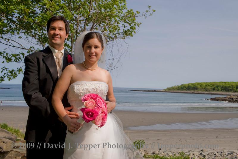 20090523_dtepper_jon+nicole_003_beach_portraits_D700_2947