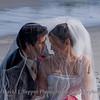 20090523_dtepper_jon+nicole_003_beach_portraits_D200_0086