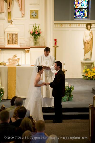 20090523_dtepper_jon+nicole_002_ceremony_D700_2674