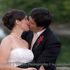 20090523_dtepper_jon+nicole_005_bridge_portraits_D200_0109
