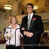 20090523_dtepper_jon+nicole_002_ceremony_D700_2596