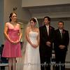 20090523_dtepper_jon+nicole_002_ceremony_D700_2702