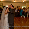 20090523_dtepper_jon+nicole_004_reception_D700_3294