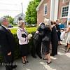 20090523_dtepper_jon+nicole_002_ceremony_D700_2823