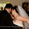20090523_dtepper_jon+nicole_004_reception_D700_3297