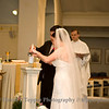20090523_dtepper_jon+nicole_002_ceremony_D700_2680