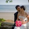 20090523_dtepper_jon+nicole_003_beach_portraits_D700_3079