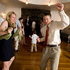 20090523_dtepper_jon+nicole_006_reception_D700_3702