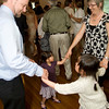 20090523_dtepper_jon+nicole_004_reception_D700_3431