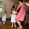 20090523_dtepper_jon+nicole_006_reception_D700_3615
