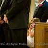 20090523_dtepper_jon+nicole_002_ceremony_D700_2699
