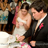 20090523_dtepper_jon+nicole_004_reception_D700_3303