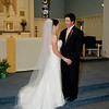 20090523_dtepper_jon+nicole_002_ceremony_D700_2901
