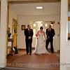 20090523_dtepper_jon+nicole_002_ceremony_D700_2611