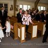 20090523_dtepper_jon+nicole_002_ceremony_D700_2784