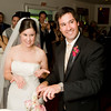 20090523_dtepper_jon+nicole_004_reception_D700_3316