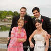 20090523_dtepper_jon+nicole_005_bridge_portraits_D700_3529