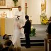 20090523_dtepper_jon+nicole_002_ceremony_D700_2659