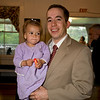 20090523_dtepper_jon+nicole_006_reception_D700_3623