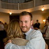 20090523_dtepper_jon+nicole_006_reception_D700_3642