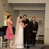 20090523_dtepper_jon+nicole_002_ceremony_D700_2716
