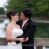 20090523_dtepper_jon+nicole_005_bridge_portraits_D200_0114