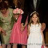 20090523_dtepper_jon+nicole_002_ceremony_D700_2789