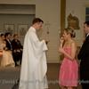 20090523_dtepper_jon+nicole_002_ceremony_D700_2735