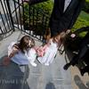 20090523_dtepper_jon+nicole_002_ceremony_D700_2798