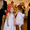 20090523_dtepper_jon+nicole_006_reception_D700_3608