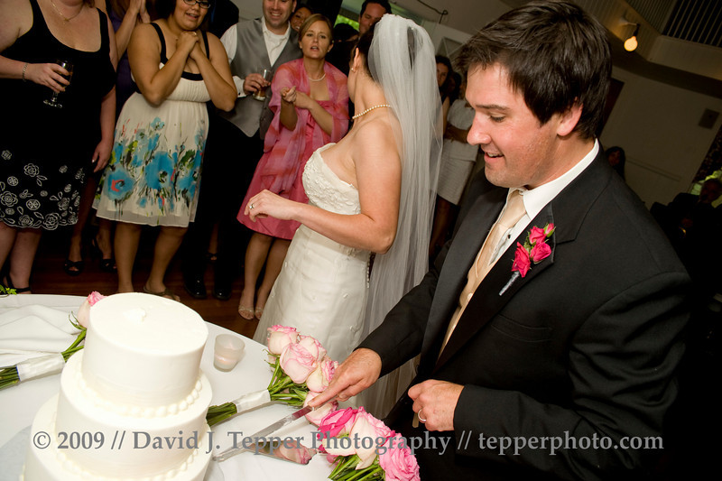 20090523_dtepper_jon+nicole_004_reception_D700_3307