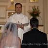 20090523_dtepper_jon+nicole_002_ceremony_D200_0052