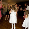 20090523_dtepper_jon+nicole_006_reception_D700_3613