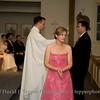 20090523_dtepper_jon+nicole_002_ceremony_D700_2736