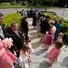20090523_dtepper_jon+nicole_002_ceremony_D700_2840